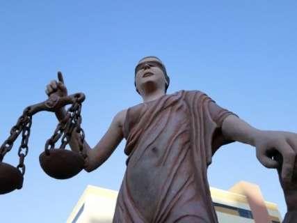 Justiça determina atendimento domiciliar a paciente pelo SUS