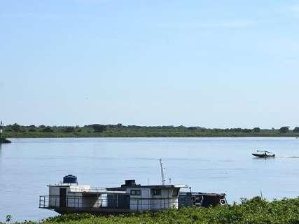 Piracema inicia em rios do MS e restaurantes fizeram estoque de peixe