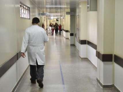 Hospital Universitário recebe R$ 633 mil e retoma internações e cirurgias