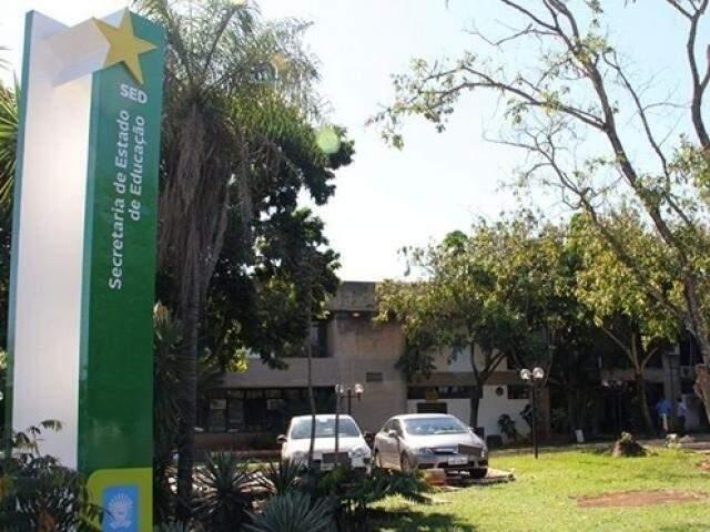 Do total de demissões, servidores da Educação lideram pedidos de demissão (Foto/Divulgação)