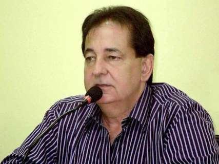 Convocado para depor em CPI, ex-prefeito tem bens bloqueados
