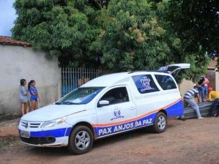 Licitação de serviços funerários atrai 15 empresas em Campo Grande