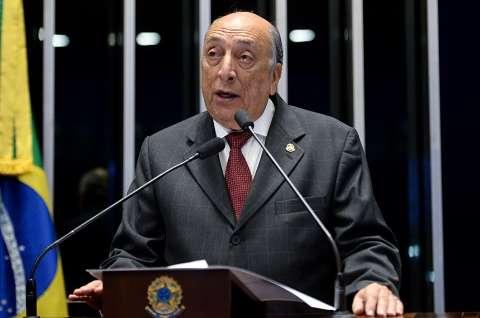 Pedro Chaves quer incentivo a empresas para contratarem pessoas acima de 60 anos