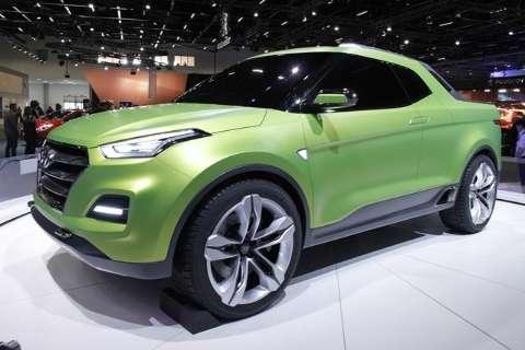 Hyundai Creta será vendido no Brasil com motores 1.6 e 2.0