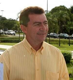 Prefeito foi cassado por abuso de poder político (Foto: Arquivo)