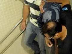Psiquiatra diz que quadro de Maníaco da Cruz sugere psicopatia
