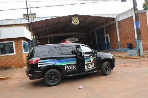 """Gaeco de São Paulo denuncia 75 em operação que """"prendeu"""" Tio Arantes"""