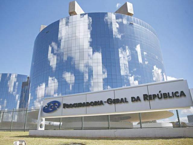 Orientação traz 47 pontos a serem observados pelo procurador na hora de elaborar um acordo (Foto: Agência Brasil)