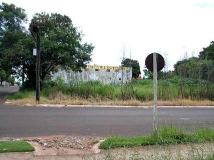 Primeiro ecoponto será instalado no bairro José Pereira, diz prefeitura