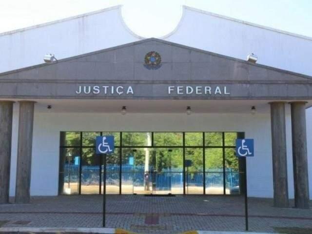 Liminares foram expedidas pela 1ª e 2ª Varas Federais da Capital, afirma advogado. (Foto: Arquivo)