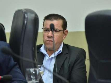 Resultado se repete e Câmara livra segundo vereador da cassação