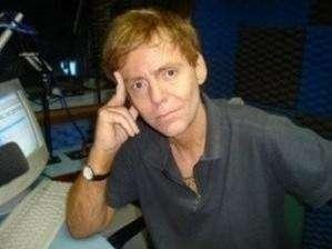 TJ reduz pena, mas mantém decisão sobre prisão de Raul Freixes