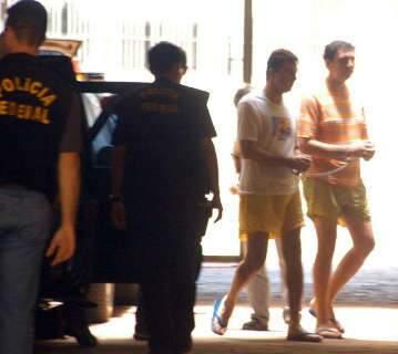 Empresário morto em Dourados iria a julgamento no caso Campina Verde
