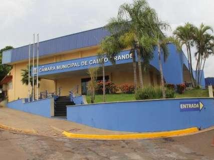 Câmara Municipal diz à Justiça que fará concurso público com 102 vagas