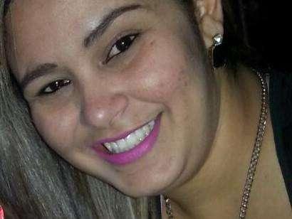 Mãe para velório e retira corpo da filha ao descobrir tentativa de aborto
