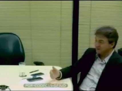 JBS pagou R$ 150 milhões em propina para políticos de MS, diz delação