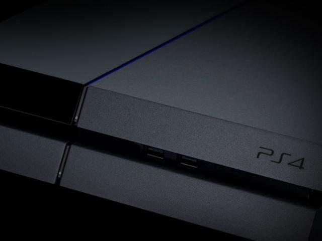 Será que nós temos motivos para temer o possível Playstation 4K?