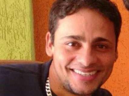 Policial executado na fronteira levou mais de 30 tiros de fuzil Ak 47