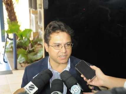Prefeitura raspou 'tacho' do IPTU e entra em alerta na arrecadação