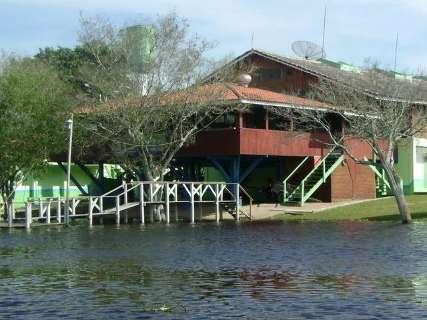 Ministério do Turismo faz mutirão para fiscalizar hospedagens irregulares