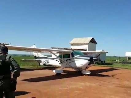 Força-tarefa faz operação contra irregularidades na utilização de agrotóxicos