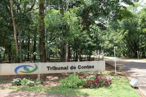 TCE exonera servidor envolvido em suspeita de venda de sentença