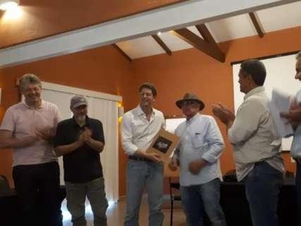 União vai liberar R$ 105 milhões para Rio Taquari e recuperação em Bonito