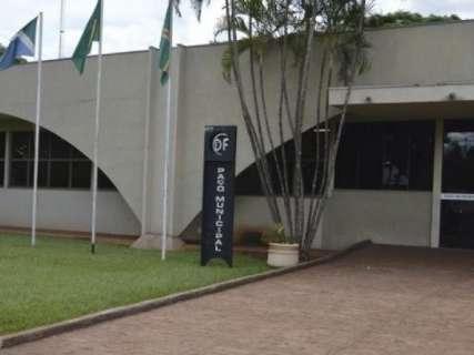 Concursos em MS oferecem mais de 700 vagas com salários de até R$ 11 mil