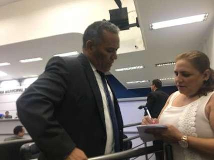 Entidades cobram R$ 6 milhões em emendas parlamentares na Câmara