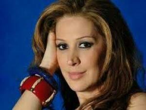 Cláudia Raia protagonizou furo da semana