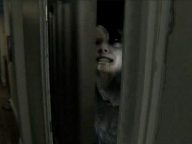 A temporada de rumores pré-E3: Silent Hills exclusivo do Xbox One? E tem mais...
