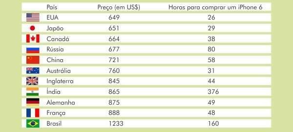 Os nomes mais cotados para a equipe econômica de Reinaldo Azambuja