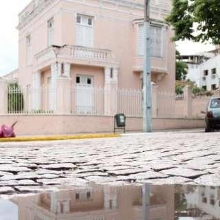 Em meio a crise do minério, Corumbá aposta no turismo para manter ritmo