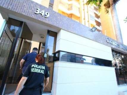 Delação revela pagamento de R$ 20 milhões a grupo de André Puccinelli