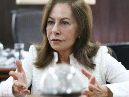 OAB reúne conselho para avaliar proposta de pedir afastamento de magistrada