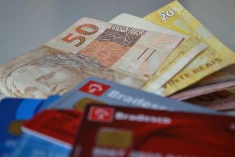 Campo Grande News estreia nova coluna sobre Finanças & Investimentos