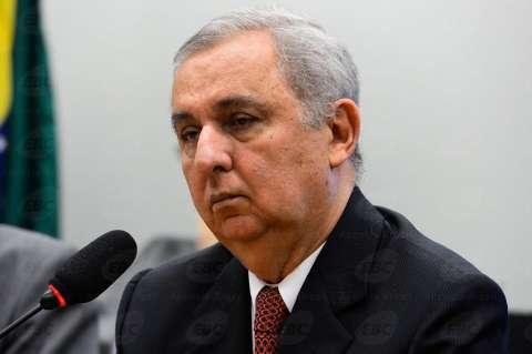 Ministro do STJ nega habeas corpus a pecuarista de MS amigo de Lula
