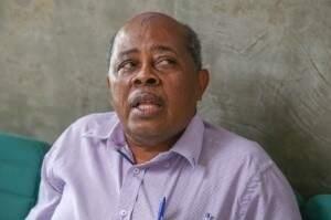 Presidente da ACP vai aguardar decisão judicial sobre reajuste de 13,01%. (Foto: Fernando Antunes)