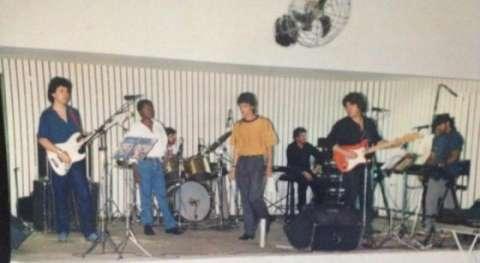 """De clube a boate, quais """"domingueiras"""" marcaram a adolescência em Campo Grande?"""
