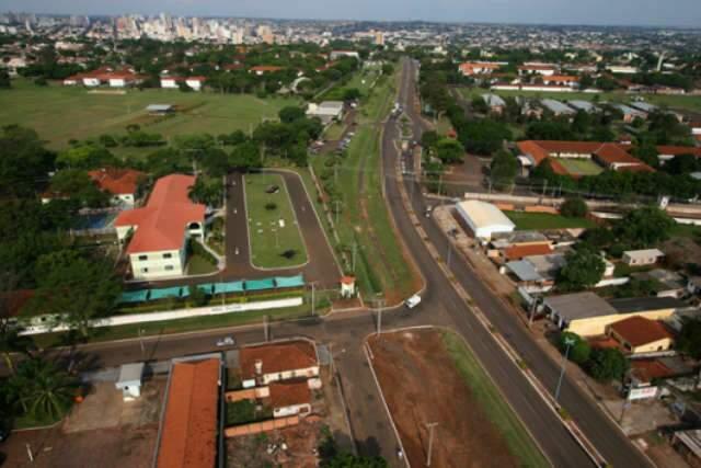 Quatro grandes obras garantiram moradia e acesso a milhares de pessoas