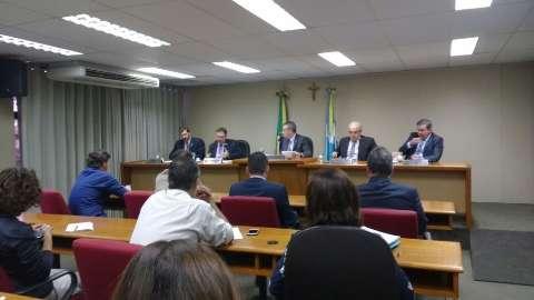 CPI decide não convocar secretário de Fazenda para depor sobre incentivo fiscal