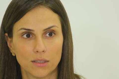 Robinho monitorava namorada 24 horas por dia de dentro de presídio