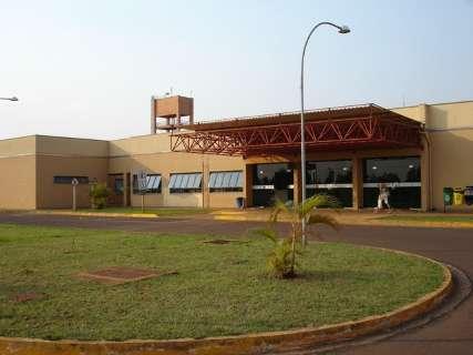 Hospital confirma que bebê não foi atendido por falta de vaga em UTI