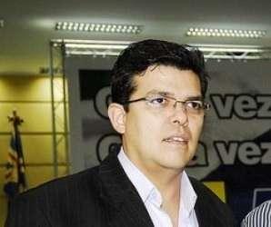 """Gilmar Olarte repudia """"atos de truculência"""" no retorno de Bernal"""