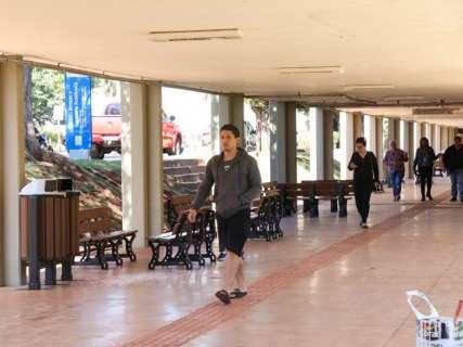 MPF tenta derrubar ato de Bolsonaro que extinguiu 127 funções na UFMS