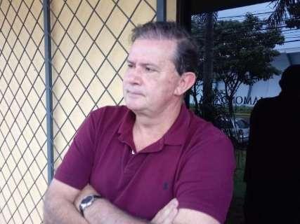Após reunião, MDB reafirma que terá candidatura própria na Capital