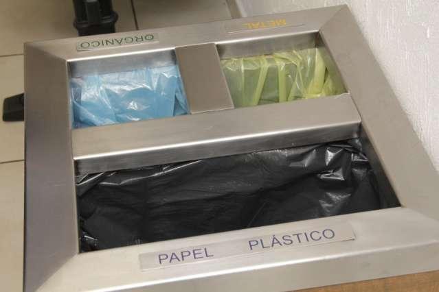Em mercado que levanta R$ 6 milhões ao mês, latinha é reciclada em 27 dias