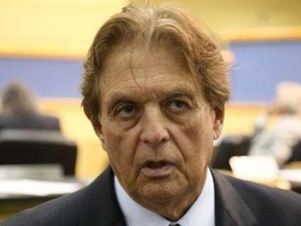 MPF pede que Câmara e TRE sejam informados sobre condenação de Lucas de Lima