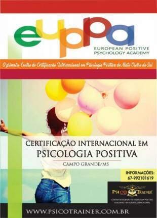 A pesquisadora possui dois livros publicados nacionalmente.