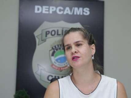 Com fim de investigação, Justiça decidirá se Cecílio pode ser indiciado ou não